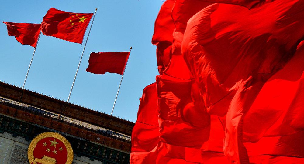 китайское долговое рабство