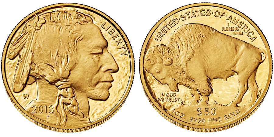 Слово на американских монетах 20центов1925цена