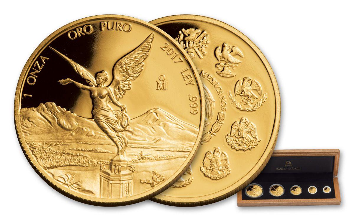 золотая монета купить в банке деньги под залог имущества саратов