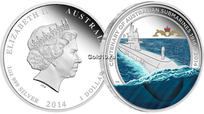 Новозеландские серебряные монеты монеты белоруссии 2009 год