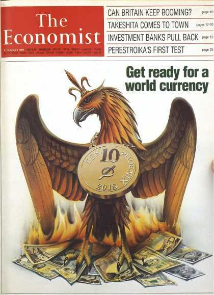https://goldenfront.ru/media/article_images/EconomistWorldCurrency.jpg