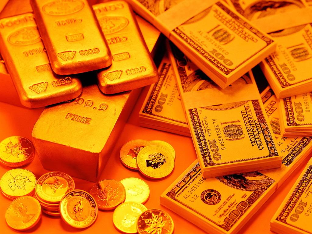 бесплатно красивые картинки на телефон с деньгами все