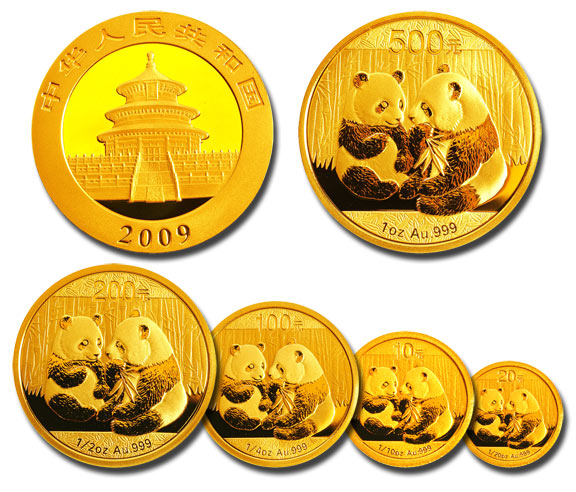 http://goldenfront.ru/media/article_images/The-2009-Edition-Chinese-Panda-Gold-Coins1.jpg