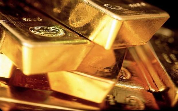 продать украшения из золота в оренбурге