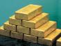 Центральные банки и золото