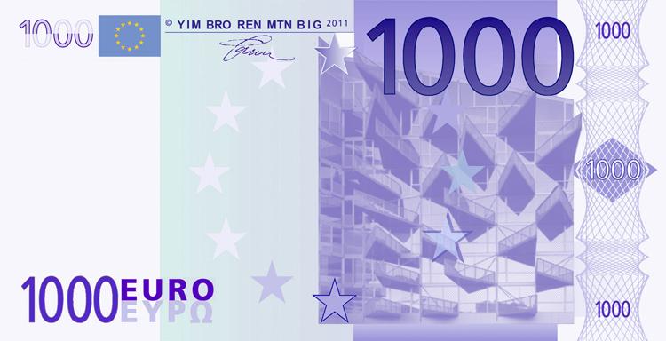 1000 евро календарики ссср стоимость продать