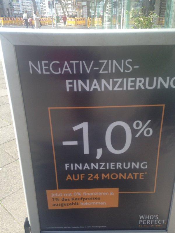 Банковские ставки по кредитам