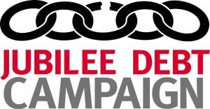 кампания за долговой юбилей