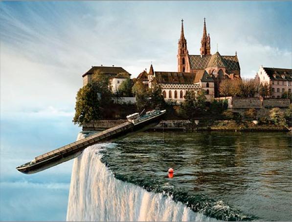 Золотая неделя с Балковским: Kitco: «В связи текущим всемирным взрывным ростом спроса на драгоценные металлы … вы можете испытать задержки с исполнением некоторых из наших услуг»