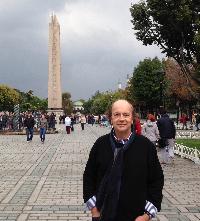 Турция станет эпицентром следующего глобального долгового кризиса