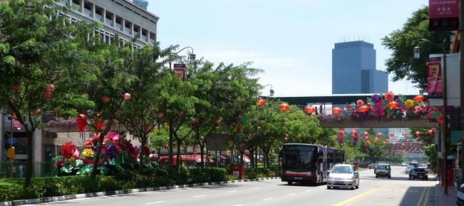 Дегусса Сингапур закрывает слитковый магазин