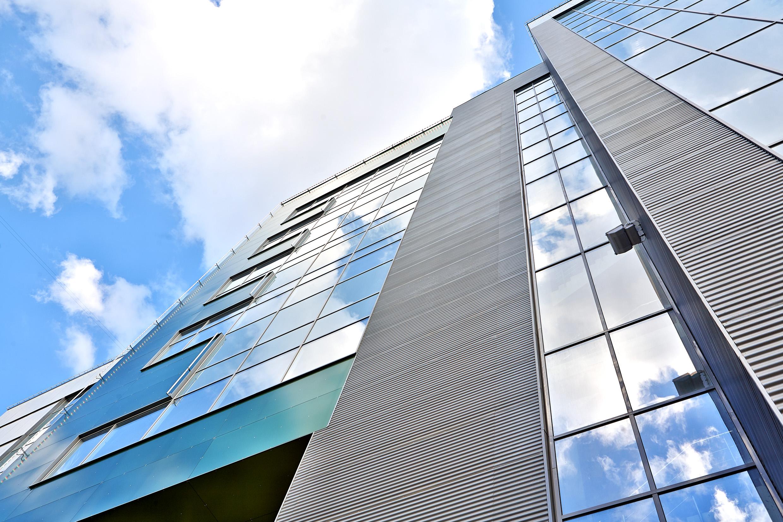 Коммерческая недвижимость москвы 2010 Аренда офиса 35 кв Богучарская улица