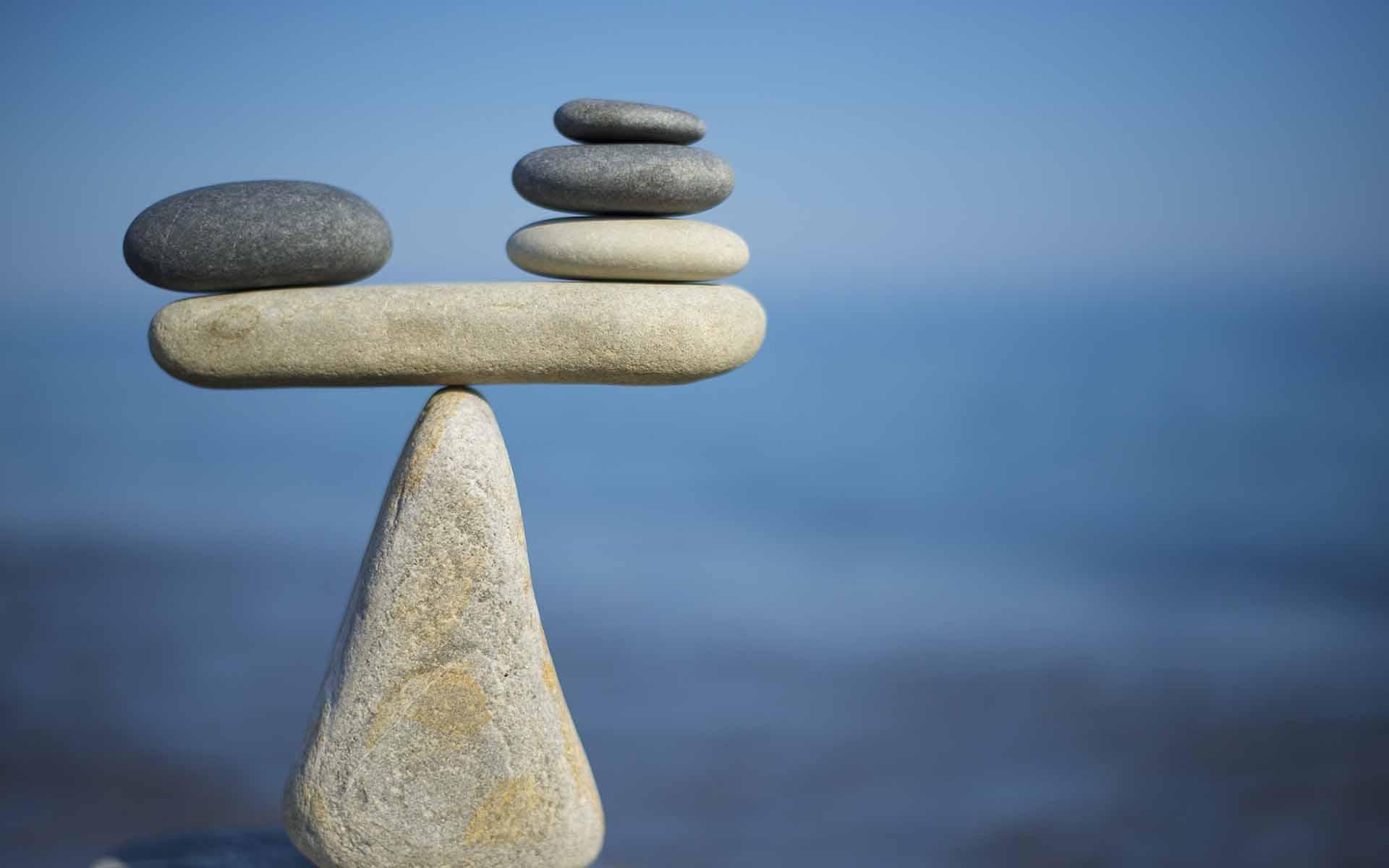 Картинка для баланса