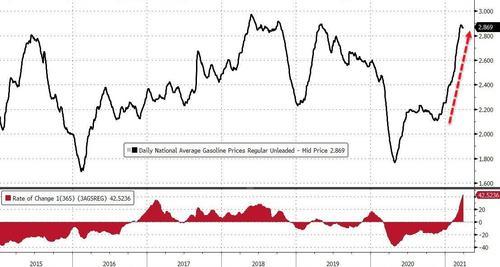 «Из шарика выходит воздух», глава Redfin ожидает охлаждения американского рынка недвижимости