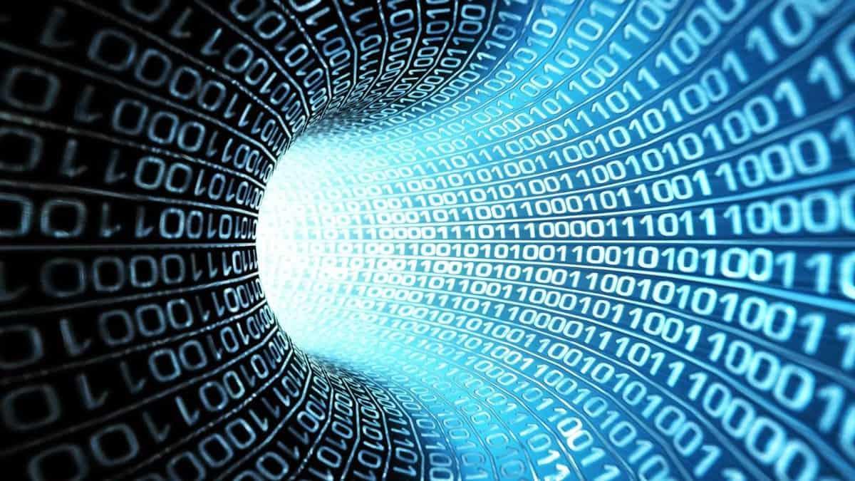 Цифровые деньги»: еще один способ слежки за крепостными